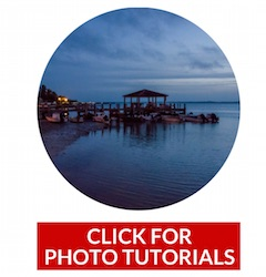 CLICK FOR PHOTOGRAPHY TUTORIALS