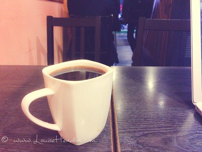 syphon cafe taipei taiwan