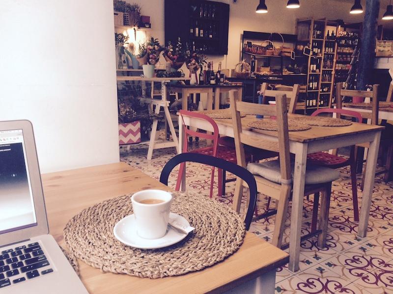 saloia cafe lisboa portugal